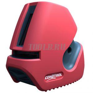 Condtrol UniX-5 - лазерный нивелир
