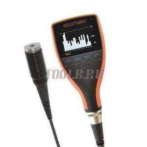 Elcometer 224 Basic No - цифровой профилемер поверхности выносной датчик