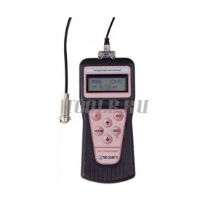 ТМ-20МГ4 - магнитный толщиномер