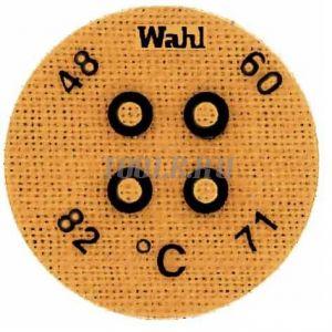 Индикаторы температуры Wahl Special Mini Round Four-Position (443)