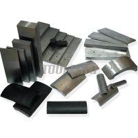 КОУ-2 - Комплект стандартным образов для УЗ контроля - купить в интернет-магазине www.toolb.ru цена, отзывы, характеристики, производитель, фото, официальный, сайт, завод, поверка