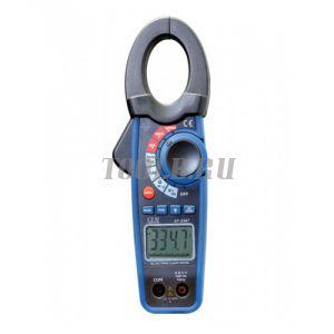 DT-3347 - электроизмерительные клещи