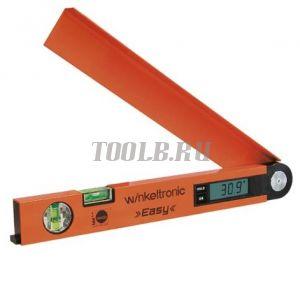 NEDO Winkeltronic Easy 600mm - угломер электронный