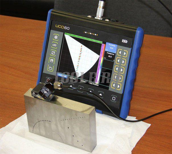 Картинки по запросу дефектоскопы на фазированных решетках