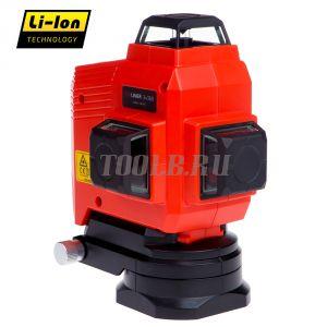 ADA TOPLINER 3x360 - Лазерный нивелир (уровень)