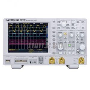 Rohde & Schwarz R&S HMO2022 - цифровой осциллограф