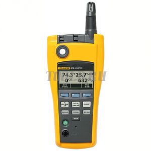 Fluke 975 - газосигнализатор СО2