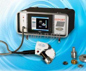 Esa Port - спектрометр лабораторный