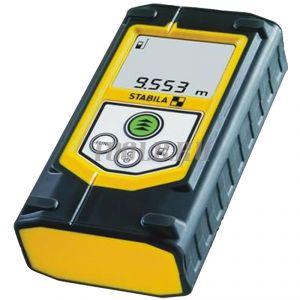 STABILA LD320 Set - лазерный дальномер