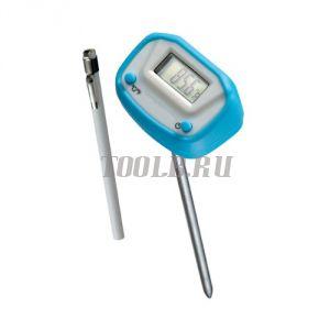 ТВ100 - мини-термометр пищевой сектор