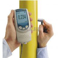 Ультразвуковой толщиномер PosiTector UTG М/Adv - купить в интернет-магазине www.toolb.ru цена обзор отзывы характеристики официальный