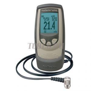 PosiTector UTG C/Adv - ультразвуковой толщиномер
