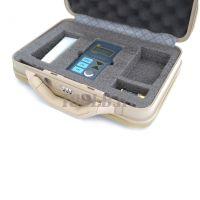 Ультразвуковой толщиномер ТТ 100 - купить в интернет-магазине www.toolb.ru цена обзор отзывы характеристики официальный