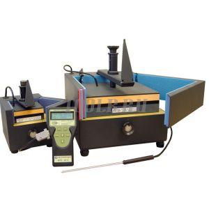 """ИТП-МГ4 """"100"""" - измеритель теплопроводности строительных материалов"""