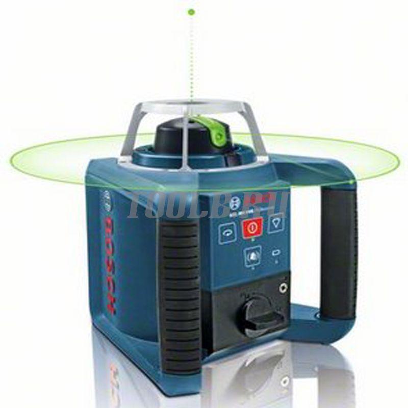Купить вош стоимость с доставкой в норильск фильтр нд32 к квадрокоптеру мавик эйр