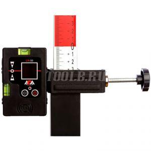 Приемник лазерного излучения ADA LR-50