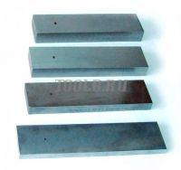 СОП с зарубками плоский больше 24 мм - купить в интернет-магазине www.toolb.ru цена, отзывы, характеристики, производитель, фото, официальный, сайт, завод, поверка