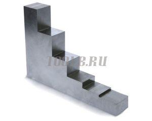 СОП-1 РД РОСЭК-001-96 - Стандартный образец