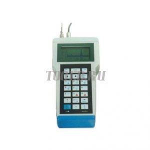 795М - анализатор спектра вибрации