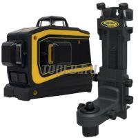 Spectra Precision LT56 - Лазерный нивелир - купить в интернет-магазине www.toolb.ru цена, обзор, характеристики, фото, заказ, онлайн, производитель, официальный, сайт, поверка, отзывы