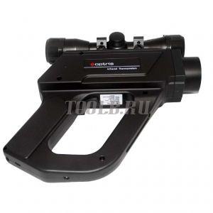 Optris P20 1M - пирометр портативный