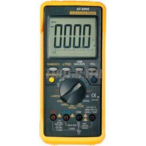 CEM AT-9995E - мультиметр цифровой