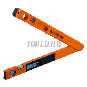 NEDO Winkeltronic 600mm - угломер электронный