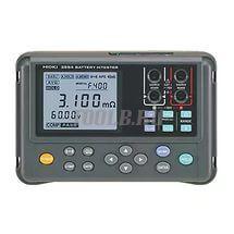 HIOKI 3554 - тестер аккумуляторных батарей