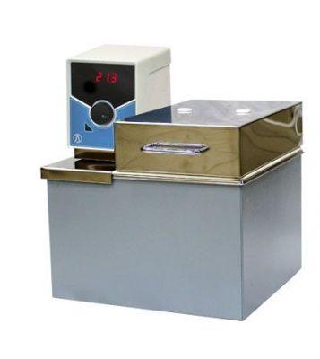 Термостатирующее оборудование