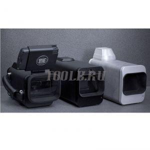 ИРТИС 2200 С - термограф