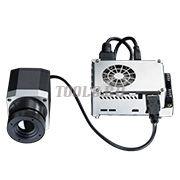 Optris PI400 LightWeight - тепловизор для коптеров и дронов