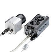 Optris PI NetBox - миниатюрный ПК для инфракрасных камер