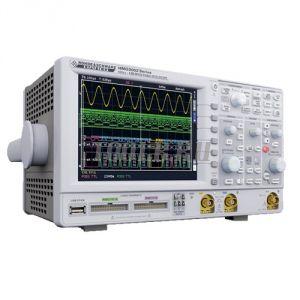 Rohde & Schwarz R&S HMO3054 - цифровой осциллограф