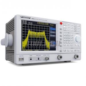 Rohde & Schwarz R&S HMS-X - анализатор сигнала