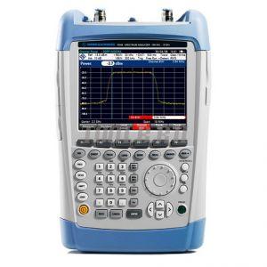 Rohde & Schwarz R&S FSH4 (модель 04) - анализатор сигнала