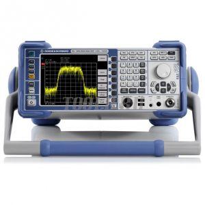 Rohde & Schwarz R&S FSL3 - анализатор сигнала