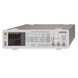 Rohde & Schwarz HMF2550 - генератор сигналов произвольной формы