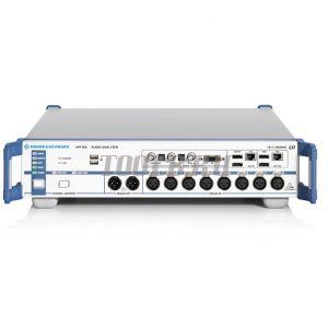 Rohde & Schwarz R&S UPP400 - аудиоанализатор