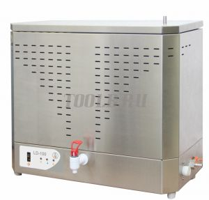LOIP LD-104 - Автоматический аквадистиллятор