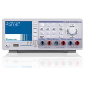 Rohde & Schwarz R&S HMC8042 - источник питания