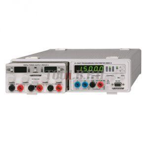 Rohde & Schwarz HM8001-2 - базовый блок