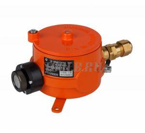ИГМ-10 - стационарные оптические газоанализаторы