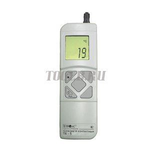ТК-5.04 - термометр контактный