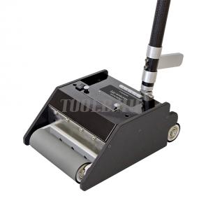 Константа MFL - магнитный дефектоскоп
