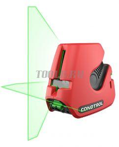 CONDTROL Neo G200 - лазерный нивелир-уровень