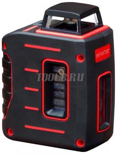 Infiniter CL360 - лазерный нивелир-уровень