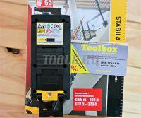 Лазерный дальномер STABILA LD420, функции LD 420 set, характеристики STABILA, купить STABILA LD, стабила, LD420, рулетка германия, дальномер лазерный, дальномер для измерения расстояния, лазерные дальномеры купить, скидки на дальномер, цена, онлайн-заказ